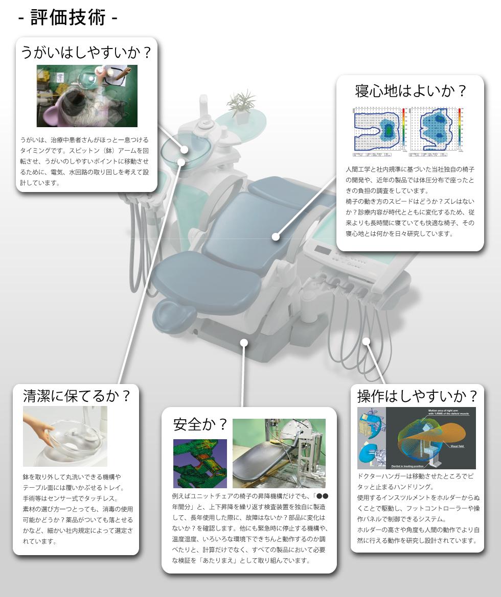 techno-02-01-bun04